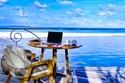 شاهد واكتشف جزر المالديف