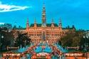 Locals Guide to Vienna