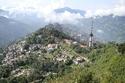 Gangtok في سيكيم