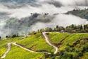 Darjeeling في البنغال