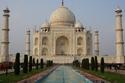 Agra في اوتار براديش