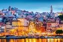 بالصور.. هذه قائمة أغلى المدن السياحية الأوروبية وأرخصها .. تعرف عليها