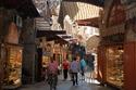 أسواق طرابلس
