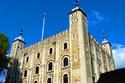 السياحة في بريطانيا- البرج الأبيض وخط الملوك
