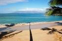 9- شاطئ كانابالي في هاواي- الولايات المتحدة
