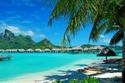 أجمل الشواطئ في العالم
