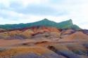 أرض السبعة ألوان
