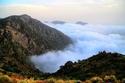 جبل السودة- قرية السودة