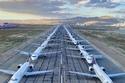 في ظل وباء الكورونا هكذا تبدو مطارات العالم..
