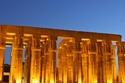 المتاحف الأثرية مزاراً سياحياً لكل السائحين من مختلف دول العالم