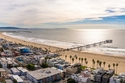 السياحة في لوس أنجلوس شاطئ فينيسيا