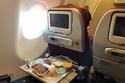 المرتية 20 الخطوط الجوية الماليزية
