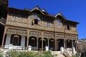 السياحة في هرر مركز آرثر رامبو