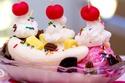 تاريخ يوم الحلوى الوطني يوم الحلويات 14 اكتوبر