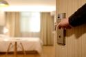 فنادق حول العالم تفننت في إسعاد نزلائها بأفكار بسيطة