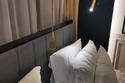 حبل لتشغيل وإطفاء أضواء الغرفة