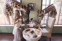 19 صورة تلهمك لزيارة كينيا