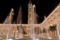 المسجد الأكبر في أفريقيا
