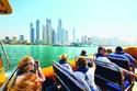 افخم الفنادق والكثير من المنتجعات على مستوى الشرق الاوسط