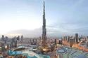 افضل الاماكن السياحية في الامارات التي تجذب العائلات