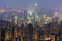 1 هونغ كونغ Hong Kong