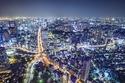 2 طوكيو Tokyo