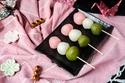 باوزي ودانغو وفلافل: قائمة بأشهر الأكلات الشعبية حول العالم