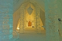 LEAD_IceHotel-8