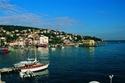 جزر الأمراء الرومنسية في تركيا من أهم نشاطات العرسان في شهر العسل
