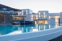أربعة منازل فقط من أصل 16 منزلاً من أصل 1 يورو