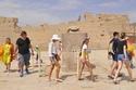 شاهد أروع المعالم السياحية في دول الشرق الأوسط