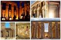 الحضارة القديمة والآثار من أهم مقومات السياحة في الدول العربية