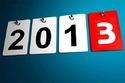 ا3- لعام الحالي في إثيوبيا هو 2013