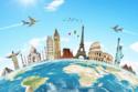 قطار الهند وتوقيت الصين العجيب: غرائب السفر حول العالم