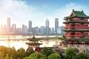 بكين عاصمة الصين