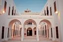 السياحة في محافظة الشرقية السعودية-المدرسة الأميرية