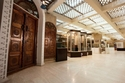 السياحة في محافظة الشرقية السعودية-المتحف الإحساء للتراث