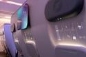 لن يكون نظام الترفيه داخل مقصورة الطائرة كالمعتاد