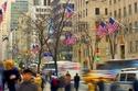 السياحة في نيويورك الشارع الخامس