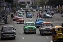 لماذا تمتلك كوبا الكثير من السيارات القديمة؟ 1