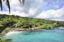 أجمل أماكن السياحة في جزر القمر