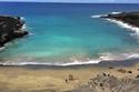 أجمل شواطئ السياحة في جزر القمر