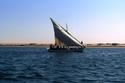 Banc d'Arguin السياحة في موريتانيا