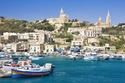 السياحة في مالطا جوزو