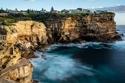 2- محمية خليج الماس- أستراليا