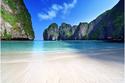 مساحة إحداها 4500 فدان: جزر مذهلة يمتلكها المشاهير
