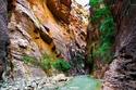 وادي لجب – الريث