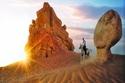 25 وجهة سياحية تستحق الزيارة: أهلاً بك في السعودية