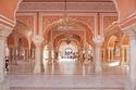 جايبور –الهند