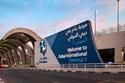 التعايش مع كورونا: هكذا يستعد مطار دبي لاستئناف الرحلات الجوية